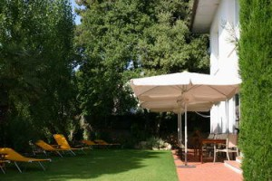 Hotel-Begues-37