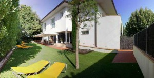 Hotel-Begues-40